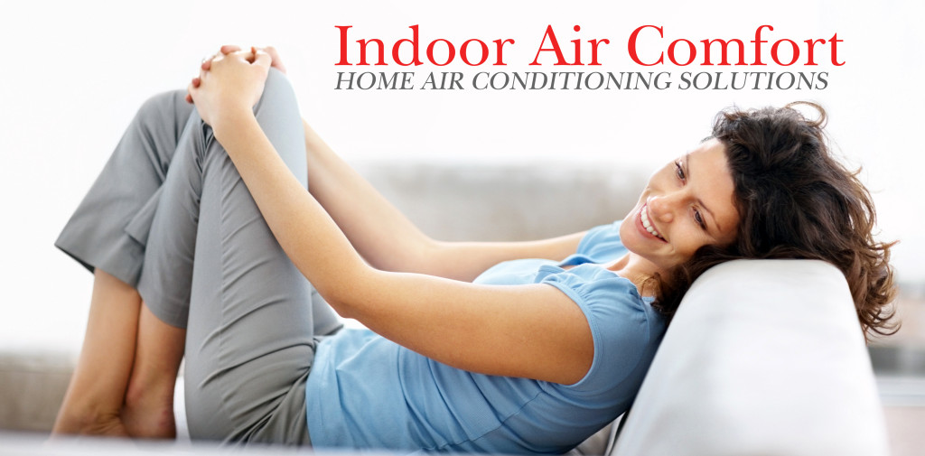 Air Conditioning service, maintenance, & installation in Orange County, Yorba Linda, and Anaheim, CA