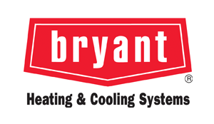 Bryant air conditioning and heating products orange county ca