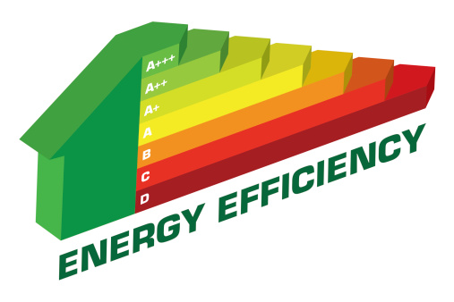 HVAC Energy Efficiency