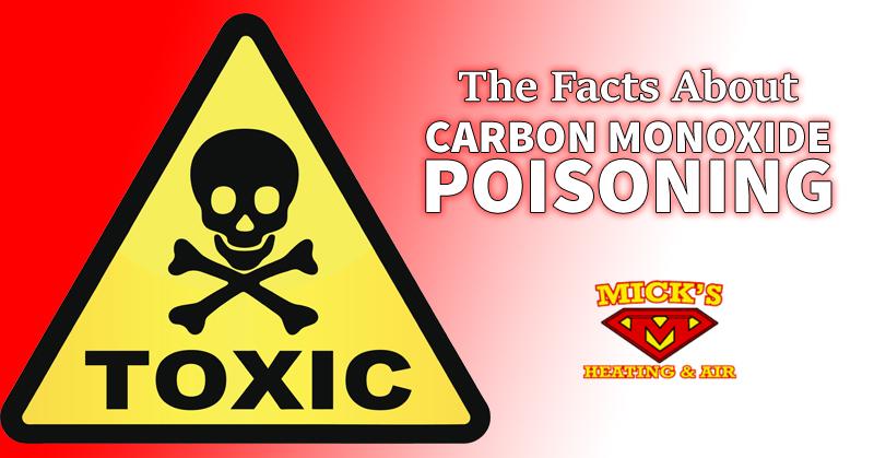 Micks -- Carbon Monoxide -- 03-17-16